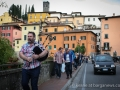 images from barga -3468