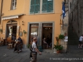 images from barga -7558