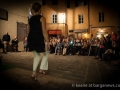 images from barga -7744
