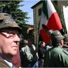 25-april-celebrations-barga-003.jpg