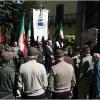 25-april-celebrations-barga-004.jpg