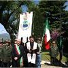 25-april-celebrations-barga-006.jpg
