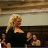 cardiff-international-academy-of-voice-in-barga-2009006
