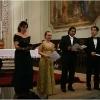 cardiff-international-academy-of-voice-in-barga-2009012