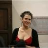 cardiff-international-academy-of-voice-in-barga-2009017