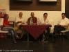 conf-stampa-agosto-fornaci
