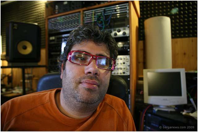 andrea-guzzoletti-recording-studio-barga-2009008.jpg