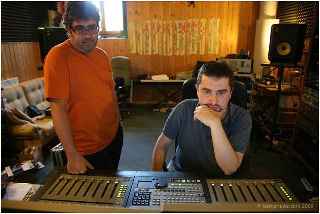 andrea-guzzoletti-recording-studio-barga-2009011.jpg