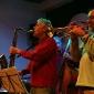 andrea-imparato-quintet-at-barga-jazz-club-barga-003.jpg