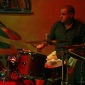andrea-imparato-quintet-at-barga-jazz-club-barga-005.jpg