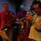 andrea-imparato-quintet-at-barga-jazz-club-barga-006.jpg