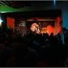 antonio-forcione-and-raffaello-pareti-at-barga-jazz-club001