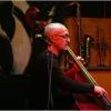 antonio-forcione-and-raffaello-pareti-at-barga-jazz-club002