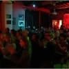 antonio-forcione-and-raffaello-pareti-at-barga-jazz-club004