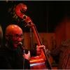 antonio-forcione-and-raffaello-pareti-at-barga-jazz-club005