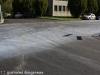 asfalto-ecologico-2