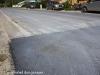 asfalto-ecologico-4