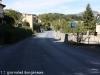 asfalto-ecologico-5