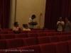 audizioni-fornaci-in-canto-16