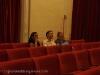 audizioni-fornaci-in-canto-23