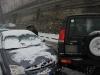 neve-14-gennaio-2013-10-di-67