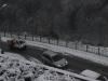 neve-14-gennaio-2013-21-di-67