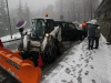 neve-14-gennaio-2013-59-di-67