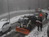 neve-14-gennaio-2013-62-di-67