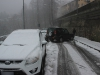 neve-14-gennaio-2013-9-di-67