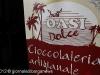 barga-cioccolata-51-di-92