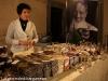 barga-cioccolato_11-20