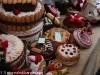 barga-cioccolato_11-24