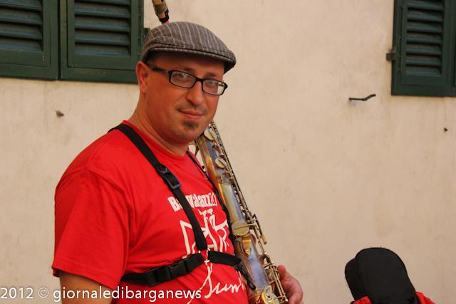 bargainjazz-2012-83-di-99