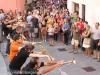 bargainjazz-2012-49-di-99