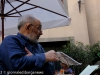 bargainjazz-2012-90-di-99