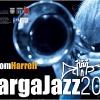 musica-jazz09b