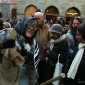 befana-in-barga-003.jpg
