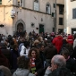 befana-in-barga-009.jpg