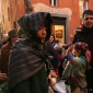 befana-in-barga-013.jpg