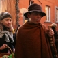befana-in-barga-014.jpg