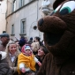 befana-in-barga-018.jpg