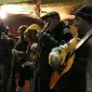 befana-at-night-in-barga-004.jpg