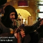 befana-at-night-in-barga-006.jpg
