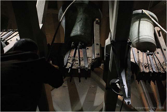 bell-ringers-doppio-dellimmacolata-barga008.jpg