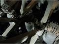 bell-ringers-doppio-dellimmacolata-barga015.jpg