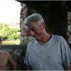 bellringers-in-fornacetta-barga-2009004