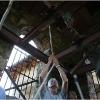bellringers-in-fornacetta-barga-2009009