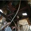 bellringers-in-fornacetta-barga-2009011
