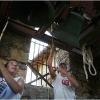 bellringers-in-fornacetta-barga-2009014