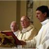 bishop-of-glasgow-in-barga-2009001